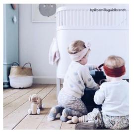 """Sarah & Bendrix Speelgoed Hout """"Bartholomew"""""""