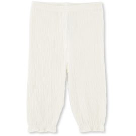 Konges Sløjd | Chleo Pants Off White
