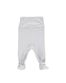 MarMar Pixa Newborn Pants Pale Blue