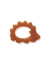 Kidsconcept Teething Ring Egel