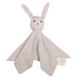 Konges Sløjd | Cuddlecloth Bunny Beige