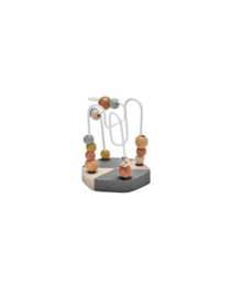 Kidsconcept Woodentoy Mini