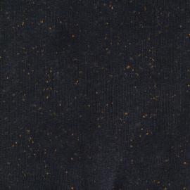 Nixnut Patch Pants Night size 80