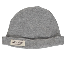 MarMar Muts Aiko Grey Melange