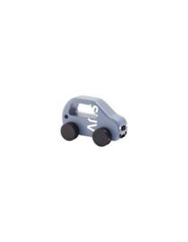 Kidsconcept Autootje SUV Aiden