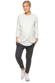Bae Look Twice sweater