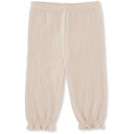 Konges Sløjd | Chleo Pants Blush