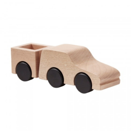 Kidsconcept Pick-Up Aiden