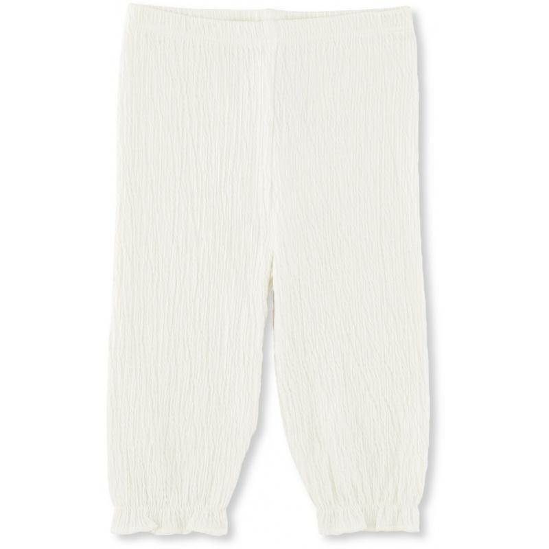Konges Sløjd   Chleo Pants Off White