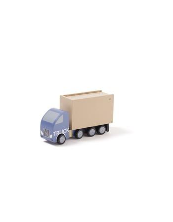 Kidsconcept Truck Aiden