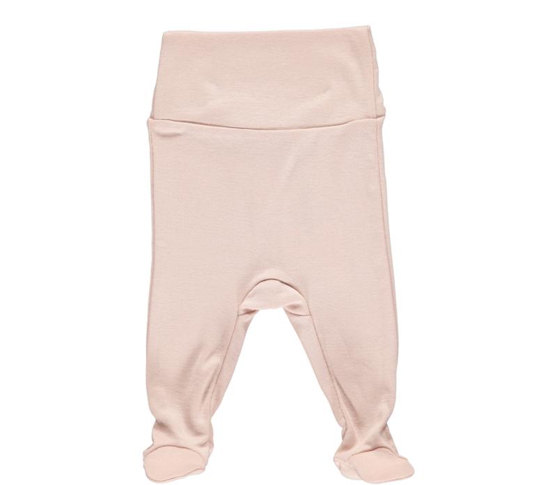 MarMar Pixa Newborn Pants Rose