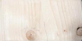Steigerhoutbeits White Wash 2,5L