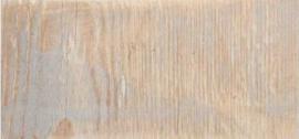 Steigerhoutbeits Transparent Wash 2,5L