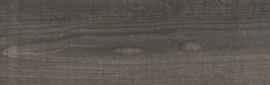 Steigerhoutbeits Antraciet Wash 2,5L