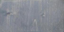 Steigerhoutbeits Dark Grey Wash 2,5L