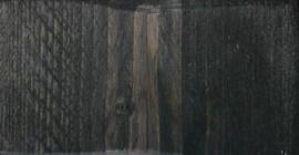 Steigerhoutbeits Black Wash 2,5L