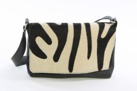 kleptas zebra