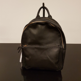 CHABO BACKPACK BLACK