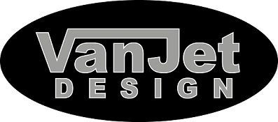 vanJet design®