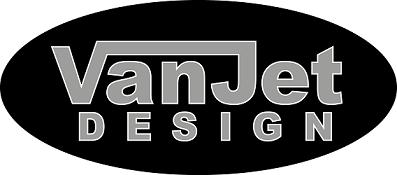 vanJet design®