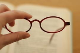 Leesbegrip in beeld: op een dynamische manier toetsen van tekstbegrip!
