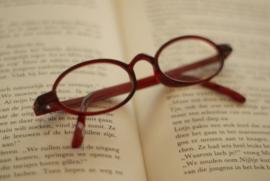 Begrijpend leestoetsen (CITO) afnemen bij leerlingen met dyslexie