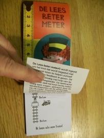 De Lees-beter-meter