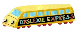 Privacy Policy Dyadon advies & training en www.dyslexie-express.nl