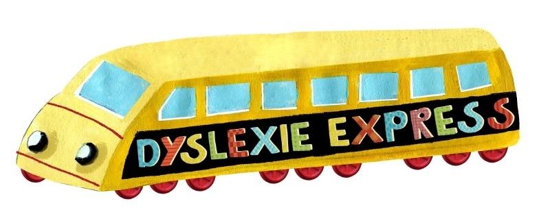 Privacy Policy Dyadon advies & training en www.dyslexie-express.nl