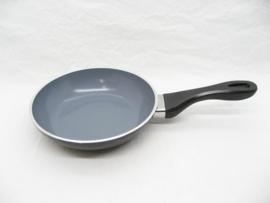 Keramische koekenpan 20 cm Eco-safe