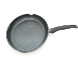 Vispan 28x38 cm Stoneflex
