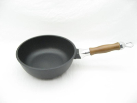 Hapjespan 20 cm Stove-Guss