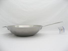 Triply wok 32 cm