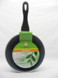 Keramische koekenpan 24 cm Eco-safe