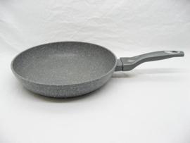 Koekenpan 28 cm Granite