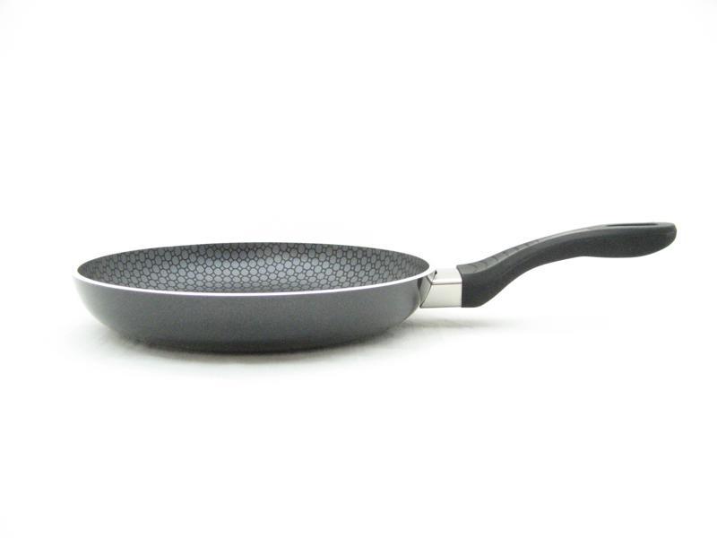 Koekenpan 24 cm Genny