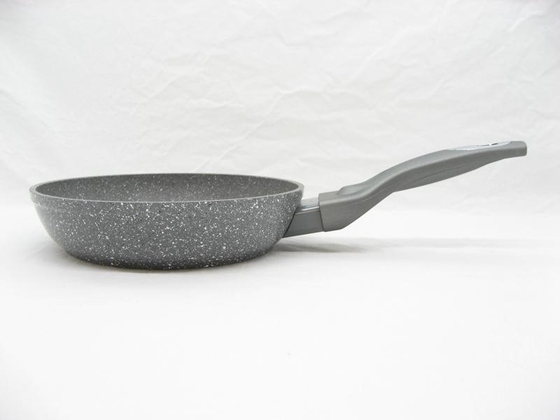 Koekenpan 20 cm Granite