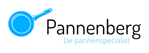 Pannenberg