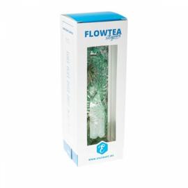 Theemaker Jungle - Flowtea