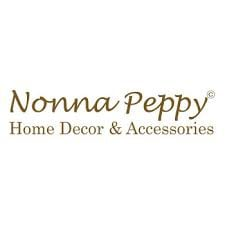 Nonna Peppy