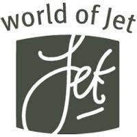 World of Jet