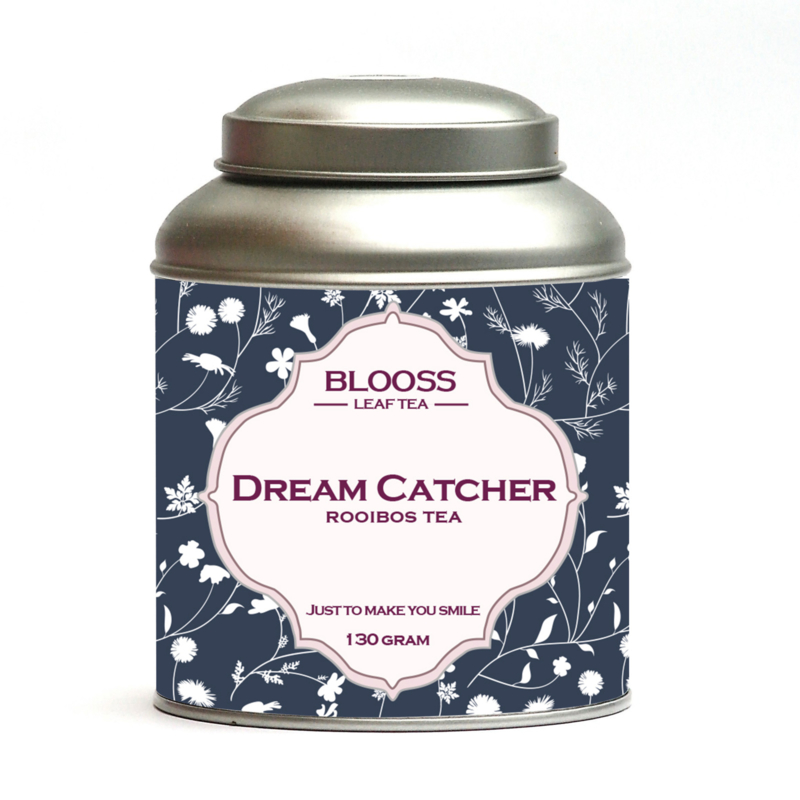 Dream Catcher - rooibos thee - Blooss