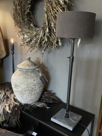Verstelbare tafellamp