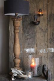Staande lampen / wandlampen