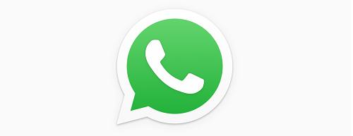 Klik hier om contact op te nemen via Whatsapp!