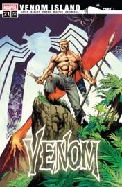 Venom (2018-) 21