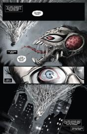 Spider-Verse (2019-2020)  5