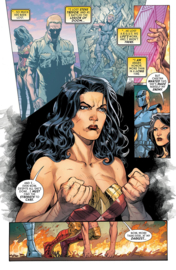 Wonder Woman (2020-) 750