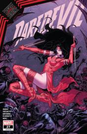 Daredevil (2019-) 27