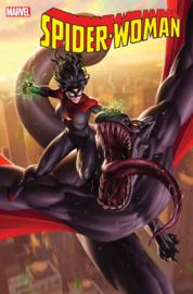 Spider-Woman (2020-)  7